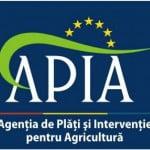 Beneficiarii APIA pot obţine în avans credite, de la BCR