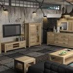 Casa Rusu a deschis un nou magazin în Pitești