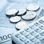 Contul curent al balanţei de plăţi – deficit de 878 milioane euro, în primele 6 luni
