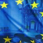 La nivelul UE România are cel mai mare deficit de încasare TVA