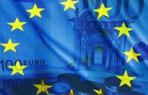 Bugetul Uniunii Europene 2022