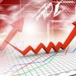 Investițiile în proprietățile comerciale la nivel european, în crestere