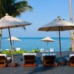 Destinații ieftine pentru vacanţa din această vară