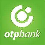 Centru servicii bancare
