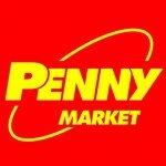 Penny Market deschide un nou magazin în Bucureşti