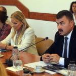 Producătorii agricoli din R. Moldova, susţinuţi de România