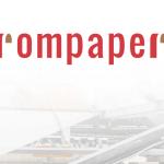 Rom Paper a lansat un nou brand: Mototol