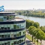 Venituri de 4,17 miliarde euro pentru Atos, în primele 6 luni
