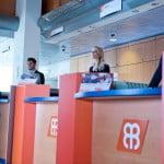 Veneto Banca a revenit pe profit în prima jumătate a anului