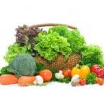 Ministerul Agriculturii va găzdui un nou târg dedicat producătorilor