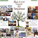 Magiunul de Topoloveni sărbătorește 100 de ani
