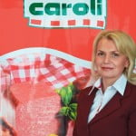 Caroli Foods are un nou director de marketing