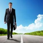 Antreprenoriatul în România
