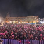 """Brandul Telekom România, """"lansat"""" de 50.000 de români"""