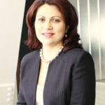 EY are un nou coordonator al departamentului de consultanță pentru industria serviciile financiare