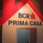 BCR a obţinut un plafon suplimentar pentru programul Prima Casă