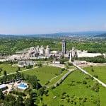 Holcim investeşte 6 milioane euro în extinderea capacităților de co-procesare