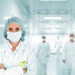GRAL Medical, pionierul oncologiei în România