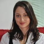 Cât de des fac românii cumpăraturi online şi ce produse comandă aceştia