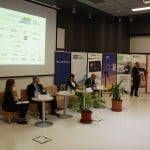 Conferința IMM ReStart Cluj-Napoca: soluții pentru reducerea riscurilor și creșterea performanței în afaceri