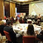 """Romanian Sales Conference: """"în vânzări sunt necesare spriritul analitic și creativitatea"""""""