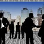 AMCOR organizează o nouă ediție Professional Corner, pe 5 octombrie