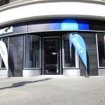 RCS & RDS a deschis un magazin sub brandul Digi, în București