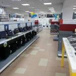 Flanco: Vânzările prin credit, în creştere cu 25%