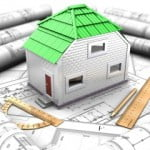 ANL a finalizat 136 de locuinţe pentru tineri