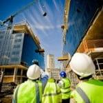 14.055 locuri de muncă sunt disponibile în România