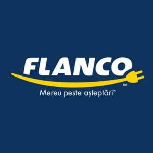 Magazine noi Flanco.