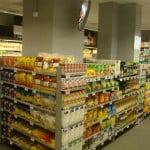 Mega Image deschide un nou magazin în Bucureşti
