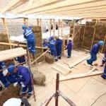OMV Petrom lansează un proiect de dezvoltare comunitară în Boldeşti-Scăeni
