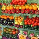 MADR va prelungi termenul de înregistrare a produselor tradiționale