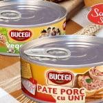 Scandia Food oferă peste 180 de produse de calitate