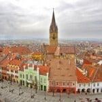 Vacanţele și city breakurile din Europa, mai ieftine din septembrie