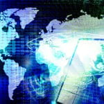 Alfred Net, 10 ani de soluţii și sisteme inteligente integrate