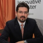 Cluj IT Cluster și Universitatea Babeș-Bolyai lansează un program de internship