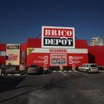 Brico Depôt deschide trei pop-up store-uri. În ce oraşe vor fi situate?