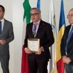 Clubul Oamenilor de Afaceri de la Roma, înfiinţat de CCIRO Italia
