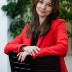 Altex România are un nou director de marketing