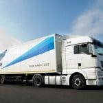 FAN Courier lansează o serie de servicii noi