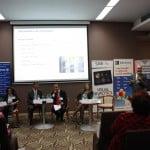 O nouă ediţie a IMM ReStart are loc pe 14 octombrie, la Iași