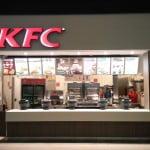 KFC deschide primul său restaurant din Târgu Jiu