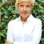 Liliana Munteanu preia conducerea Point Connections