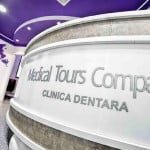 Medical Tours Company, turism dentar de calitate