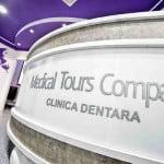 Medical Tours Company, turism dentar de calitate