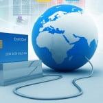 Cum a schimbat tehnologia comerțul?