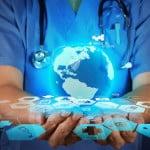 Sistemul medical, revoluționat de tehnologie
