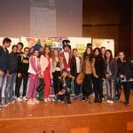 """""""Ora de ecologie"""" a debutat în 111 şcoli"""